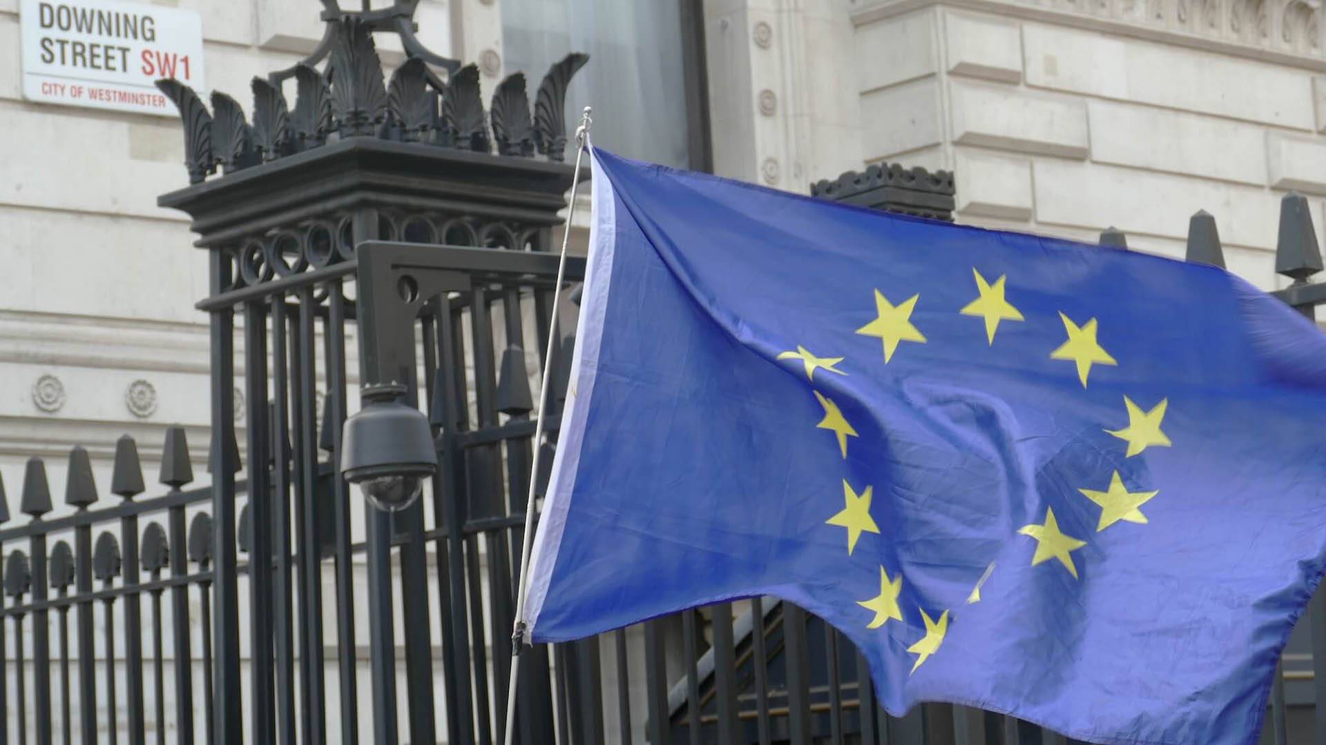 How will Brexit affect businesses?